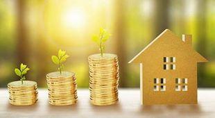 普通人如何做家庭理财规划?